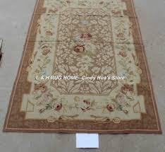 rugs 4x6 pink rug 4x6 rugs 3x5 area rugs