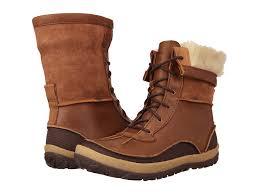 s ugg type boots ugg adirondack boot ii at zappos com