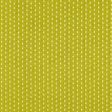 Roller Blinds Fabric Roller Blind Fabrics High Quality Designer Roller Blind Fabrics