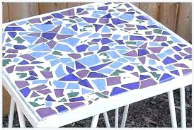 ceramic tile table top ceramic tile table top macky co