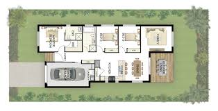 home floor plans with cost to build captivating plans for cheap houses to build photos best