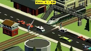 Planos De Casa 3d Apk As 20 Melhores Ideias De Eisenbahn Simulator No Pinterest Hsv