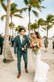 miami wedding photographer beca jon redfish grill wedding photography miami wedding