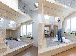 kinder schlafzimmer schlafzimmer mit spielbereich für die kinder ruetemple