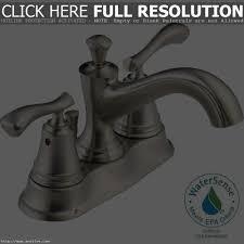 delta bathroom faucets brushed nickel bathroom decorations