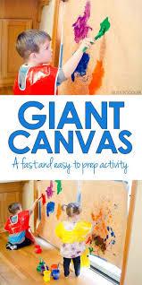 1097 best kids arts u0026 crafts images on pinterest diy crafts