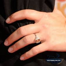 neil emerald cut engagement rings wedding engagement rings diamonds are a s best friend