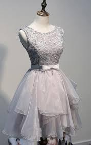 white graduation dresses for 8th grade 8th graduation dress cheap 6th grade prom dresses dorris wedding