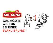 design agentur hamburg menori design menori design agentur für markenwelten