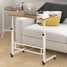 portable folding computer desk portable folding computer desk simple modern laptop table lifting