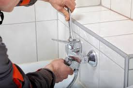How Plumbing Works Adding Plumbing To An Outdoor Building Or Summerhouse