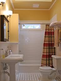 cape cod bathroom design ideas cape cod bathroom design ideas beautiful cape cod bathroom designs