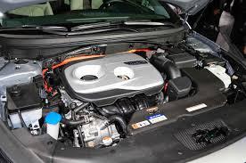 lexus rx 400h hybrid battery cost 2016 hyundai sonata hybrid sonata plug in hybrid first look