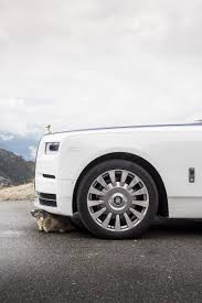 roll royce rolys rolls royce reviews specs u0026 prices top speed