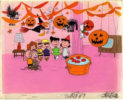thanksgiving cartoon specials it u0027s the great pumpkin charlie brown u0027 50 years of friendship