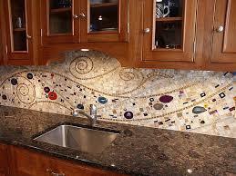 cheap kitchen backsplash ideas unique backsplash tiles terrific 20 tile backsplash ideas for your