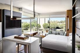 Marriott Hotel Design Standards