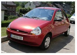 ford ka autopedia fandom powered by wikia