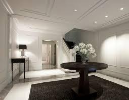 Define Foyer What Is A Foyer