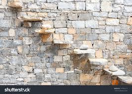 home decor stones decor decorative stone wall blocks inspirational home decorating