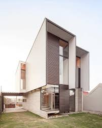 house in el sesteo designed by arkosis location san ramón
