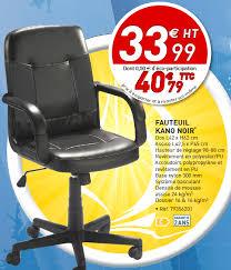 bureau vallee fr fauteuil kano noir http bureau vallee fr fauteuil kanon noir