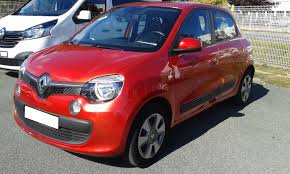 voiture renault renault vendee occasion ouest france auto