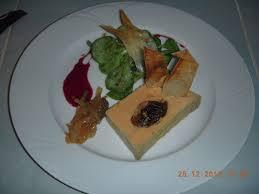 cuisiner chignons cuisiner les chignons de 20 images terrine de foie gras maison