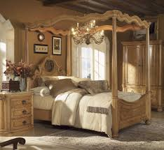 100 country bedroom ideas best 25 french bedroom decor