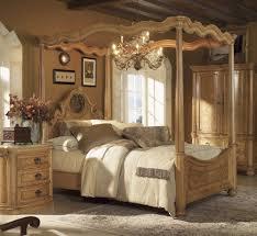 country style bedroom sets chuckturner us chuckturner us