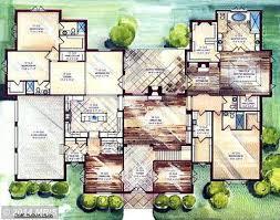 celebrity house floor plans celebrity home floor plans all photos via celebrity house floor