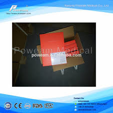 scrap x ray film for sale scrap x ray film for sale suppliers and