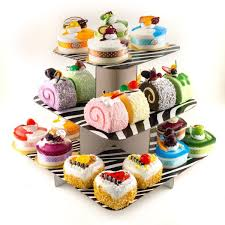 how to decorate cupcakes at home amazon com 10