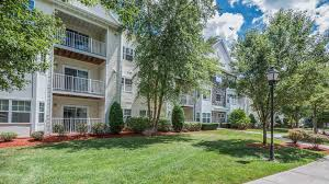20 best apartments in burlington ma with pictures