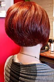 haircut bob flickr 20 stacked bob haircut pictures bob hairstyles 2017 short