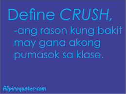 Loves Quotes For Him by Best Friend Love Quotes For Him Tagalog Quotes Love Pedia