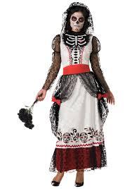 scary womens costumes dia de los muertos costumes costume ideas costumes