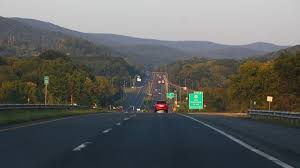 mass pike exits map massachusetts will consider adding a exit to the pike