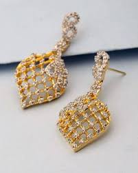 new year jewelry picks of the week new year special earrings jewellery