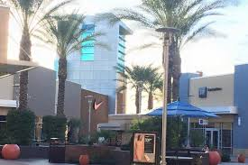 Home Decor Stores In Arizona Best Phoenix Shopping Top 10best Retail Reviews