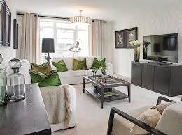 pictures of new homes interior next phase of new homes available at award winning horsted park