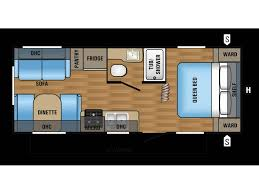 Trailmanor Floor Plans 2018 Jayco Jay Flight 212qbw Phoenix Az Rvtrader Com