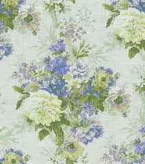 Best Fabric Images On Pinterest Soft Hands Jersey Knits And - Home decor textiles
