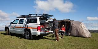 4 Wheel Drive Awnings Campervans Motorhomes U0026 4 Wheel Drive Vehicles In Australia By
