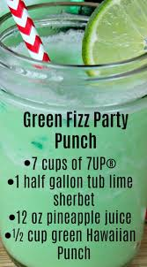 best 25 punch ideas on pinterest kids punch recipes pineapple