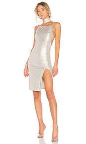 revolve dresses shop chic midi dresses at revolve