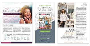philadelphia magazine design home 2016 roman king design art direction