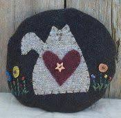 Armchair Pincushion Armchair Pin Cushion Pattern Crafts Needlework Pinterest Pin