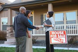 the 7 step guide to selling a house let threshold realty help