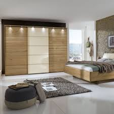Schlafzimmer Komplett Massiv Gemütliche Innenarchitektur Gemütliches Zuhause Design